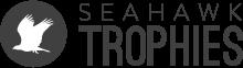SeaHawk Trophies